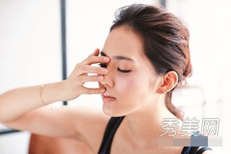 5 động tác mát xa chống lão hóa cực tốt - 3