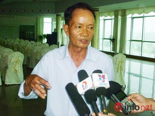 Khách đến Đà Nẵng đòi thay ngay hướng dẫn viên vì...hôi - 2
