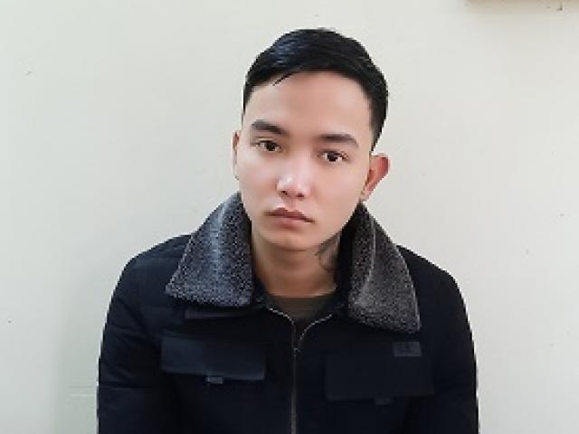 """Vụ xe của """"thánh chửi"""" Dương Minh Tuyền bị bắn: Nghi phạm khai gì?"""