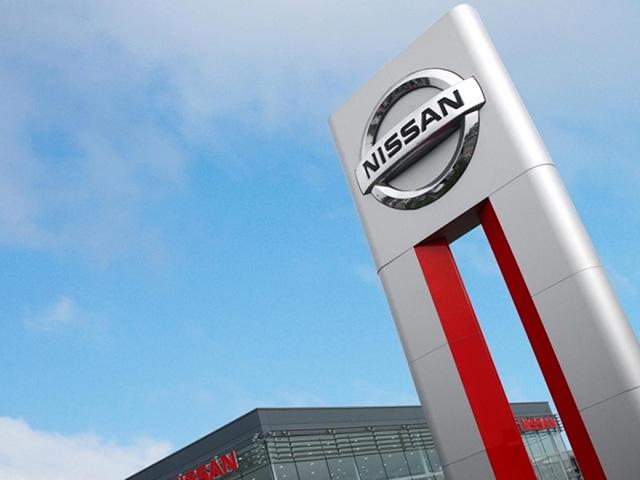 Hãng xe Nhật Nissan rời khỏi thị trường Hàn Quốc sau 16 năm