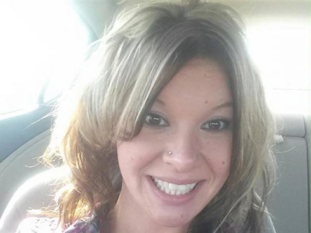 Xác người mẹ đơn thân trong cốp ô tô và tội ác của gã trai máu lạnh: Cái chết bất ngờ