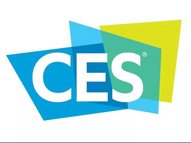 Tổng kết những sản phẩm công nghệ ấn tượng tại CES 2021