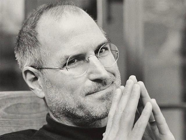 Huyền thoại Steve Jobs được đúc tượng vinh danh tại Vườn quốc gia của các Anh hùng Mỹ