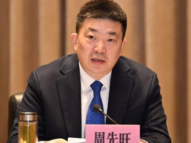 Thị trưởng Vũ Hán bất ngờ mất chức sau một năm bị chỉ trích vì dịch bệnh Covid-19