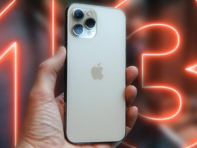 Hậu quả Apple đã lường trước khi iPhone 13 tạm biệt cổng Lightning