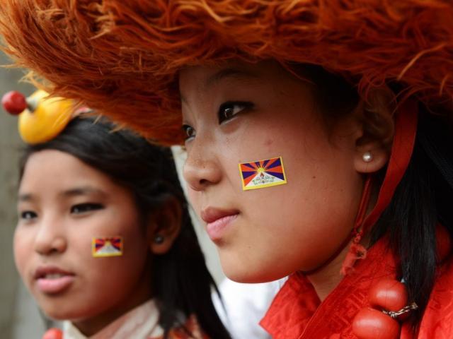 Cuộc cạnh tranh ảnh hưởng giữa Mỹ, Ấn Độ và Trung Quốc trên dãy Himalaya