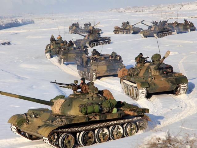"""Chưa xong căng thẳng biên giới, Ấn Độ mở """"mặt trận"""" mới, quyết vượt mặt TQ"""