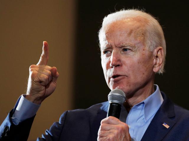 """Mỹ: Ông Biden cấm gọi """"virus Vũ Hán"""", """"virus Trung Quốc"""""""