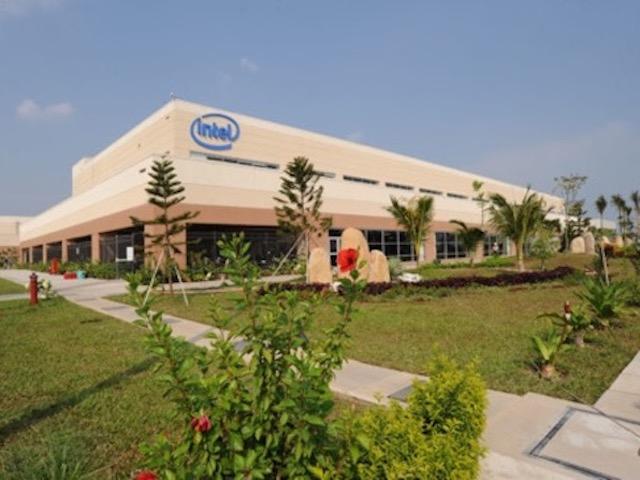 """NÓNG: Intel """"bơm"""" thêm gần nửa tỉ USD vào nhà máy chipset tại TP.Thủ Đức"""