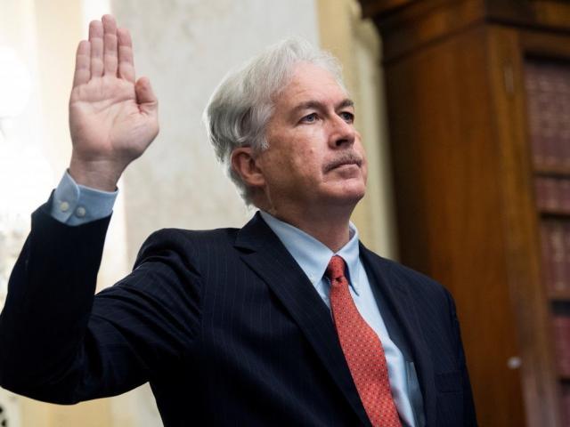 Giám đốc CIA do ông Biden đề cử chỉ đích danh đối thủ lớn nhất của Mỹ