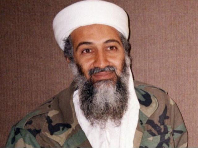 """Al-Qaeda có trùm mới, """"khủng khiếp"""" hơn cả Osama bin Laden?"""