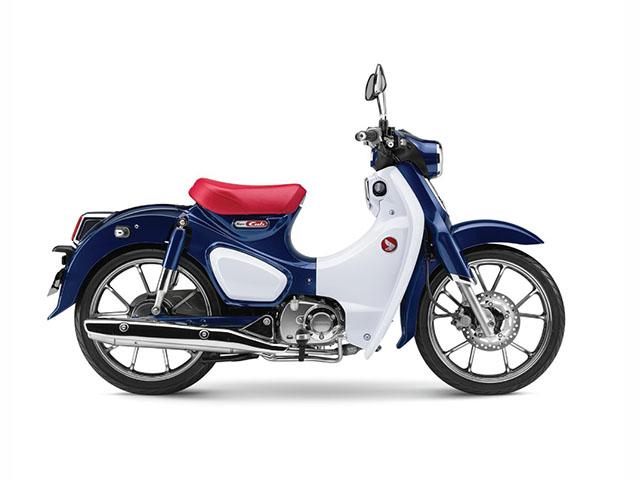 Những mẫu xe Honda tốt nhưng lại bị lãng quên tại Việt Nam