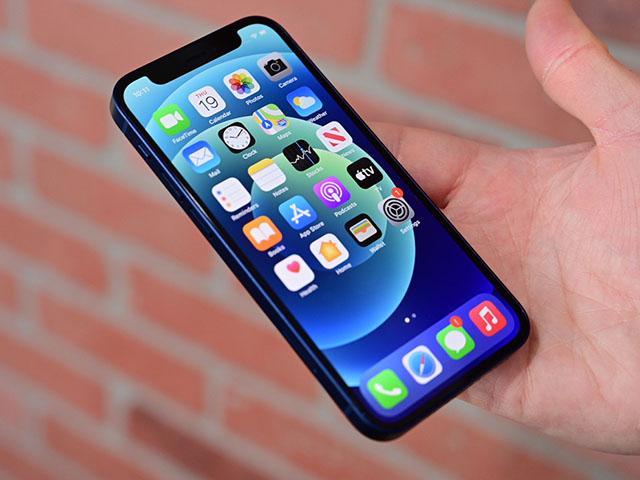 Tin tặc giả danh bộ phận hỗ trợ Apple, đánh lừa người dùng hơn 34 triệu đồng