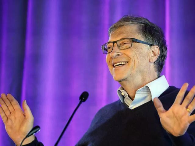Tiết lộ lý do tỷ phú Bill Gates thâu tóm nhiều đất nông nghiệp nhất nước Mỹ