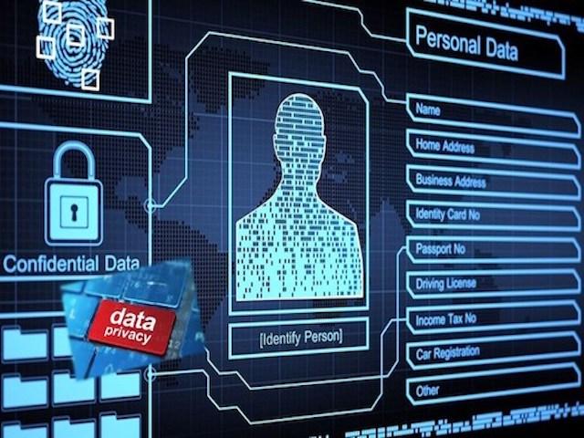 2 trường hợp tiết lộ dữ liệu cá nhân của người khác có thể bị phạt tới 80 triệu (dự thảo)