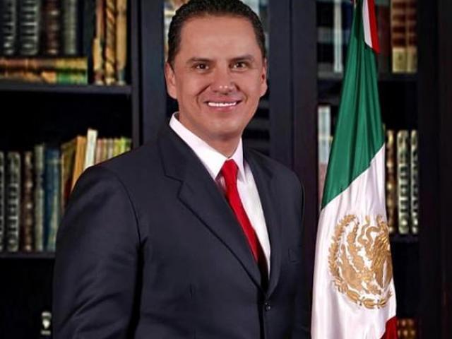 Mexico phát lệnh bắt giữ một cựu thống đốc vì mối liên hệ với băng đảng tàn bạo nhất