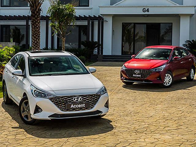 Khách hàng Việt được tăng thời gian bảo hành từ Hyundai