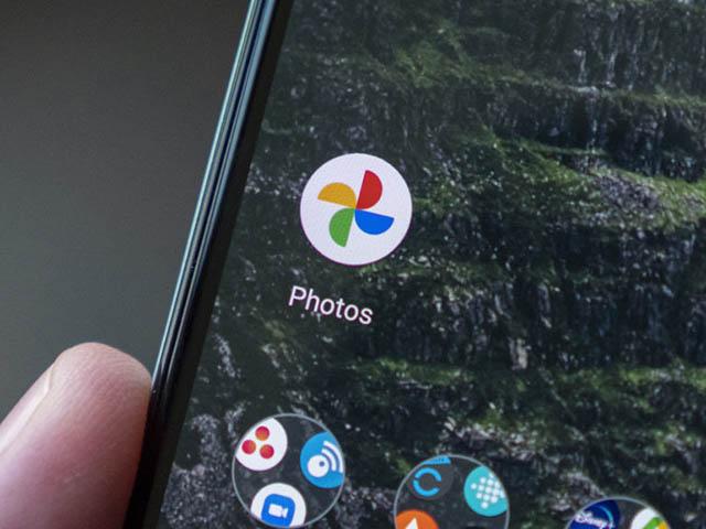 Mách người dùng iPhone chuyển ảnh và video sang Google Photos siêu nhanh, siêu an toàn
