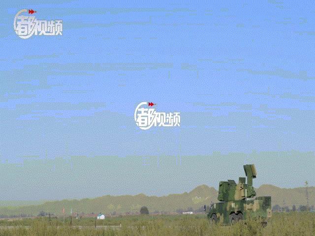 TQ từng tháo tung tên lửa phòng không của Nga, nay ra mắt mẫu tương tự nhưng rẻ hơn