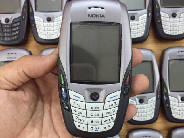 Điểm mặt những chiếc điện thoại bán chạy nhất mọi thời đại