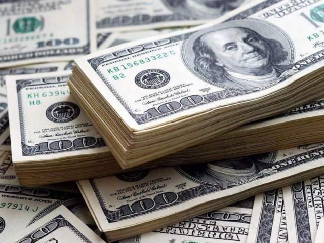 Tỷ giá USD hôm nay 12/5: Tăng vọt khi số người chết vì Covid-19 tại Mỹ gia tăng mạnh