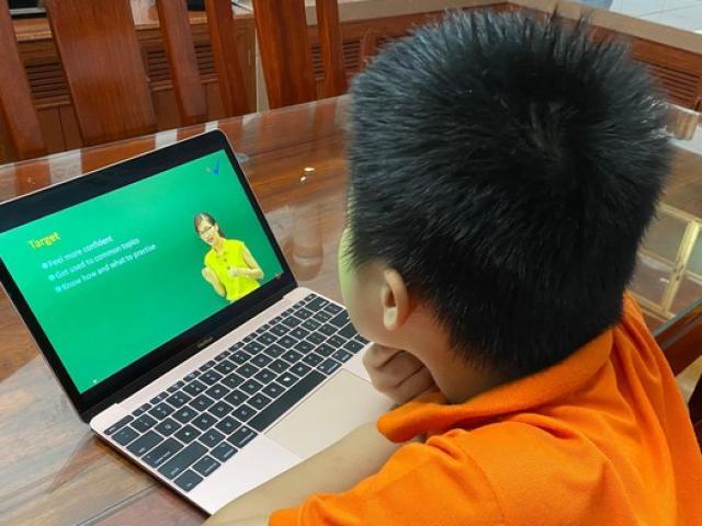 Trường học thu học phí dạy trực tuyến: Chỉ đạo mới nhất từ Bộ GD-ĐT