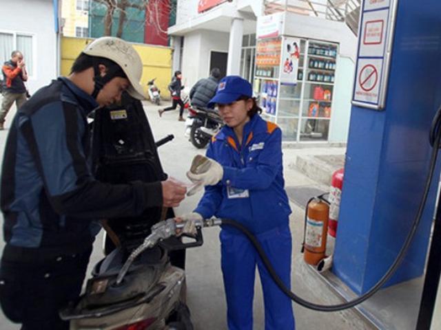 Giá dầu ngày 12/5: Bật tăng mạnh mẽ trong bối cảnh Covid-19 chưa dứt