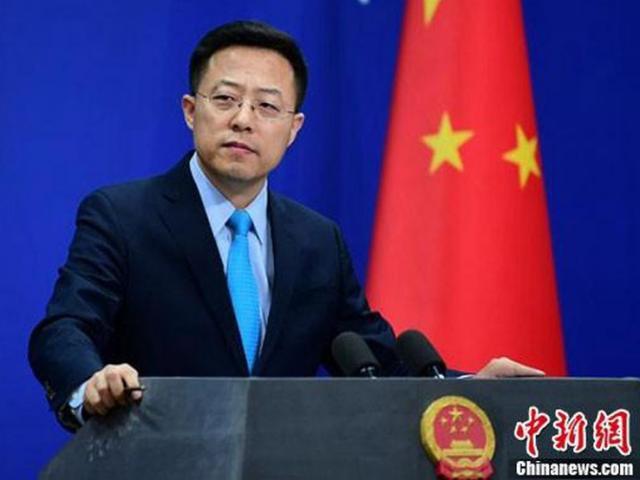 350 binh sĩ Trung-Ấn liên tiếp ẩu đả ở biên giới và phản ứng từ Bắc Kinh