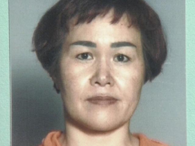 Nữ sát nhân mang 7 khuôn mặt: Manh mối bất ngờ