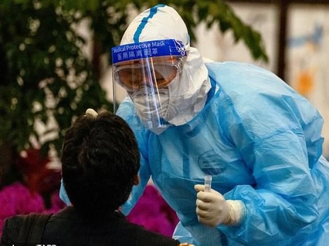 Phát hiện mới về thời điểm bệnh nhân Covid-19 ngừng lây nhiễm cho người khác