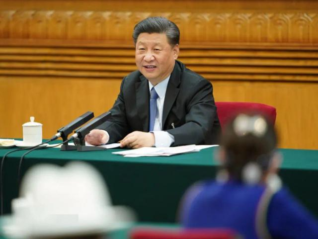 """Trung Quốc đang chuẩn bị cho """"tình huống xấu nhất"""" về kinh tế?"""