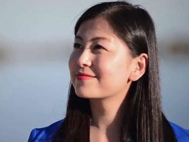 Người phụ nữ xinh đẹp khiến thủ hiến bang của Úc quyết ngả về Trung Quốc