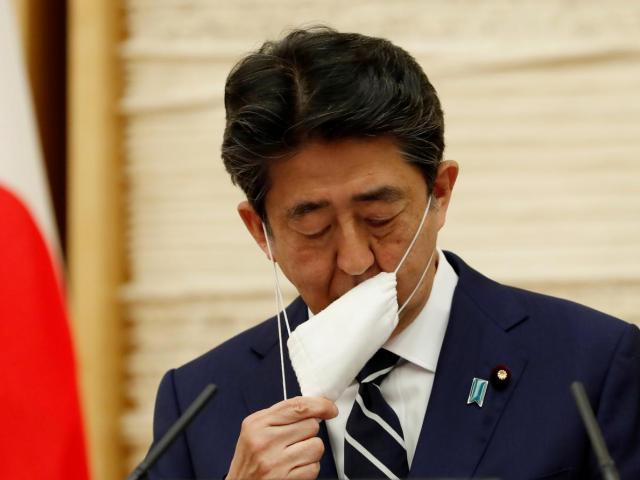 Điều xảy ra sau khi Nhật Bản bỏ tình trạng khẩn cấp vì Covid-19