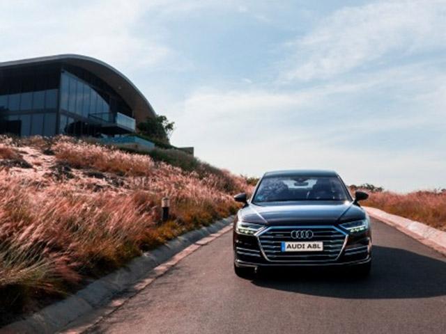 Audi mở rộng thêm thời gian bảo hành cho các dòng xe tại Việt Nam