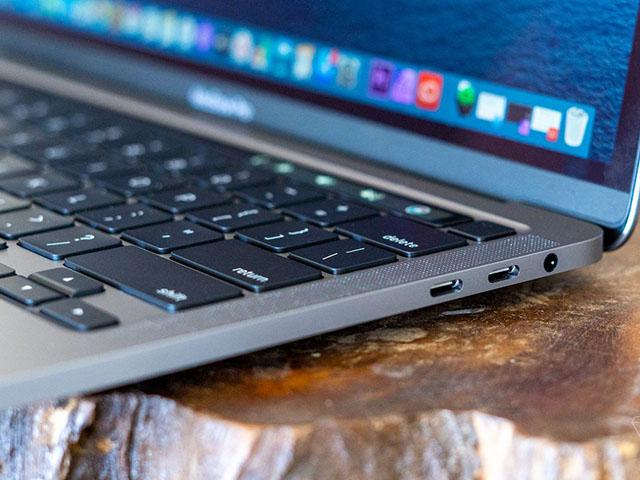 Vì sao phí nâng cấp RAM trên MacBook Pro 13 inch tăng phi mã?