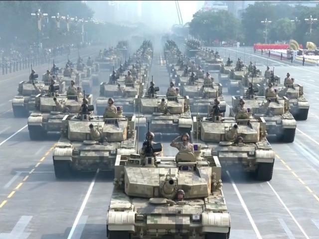 Mục đích thực sự của Trung Quốc khi gây căng thẳng ở biên giới với Ấn Độ?