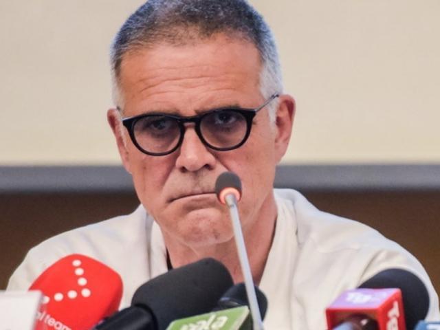 """Bác sĩ tuyên bố virus SARS-CoV-2 đã """"biến mất"""" ở Italia"""