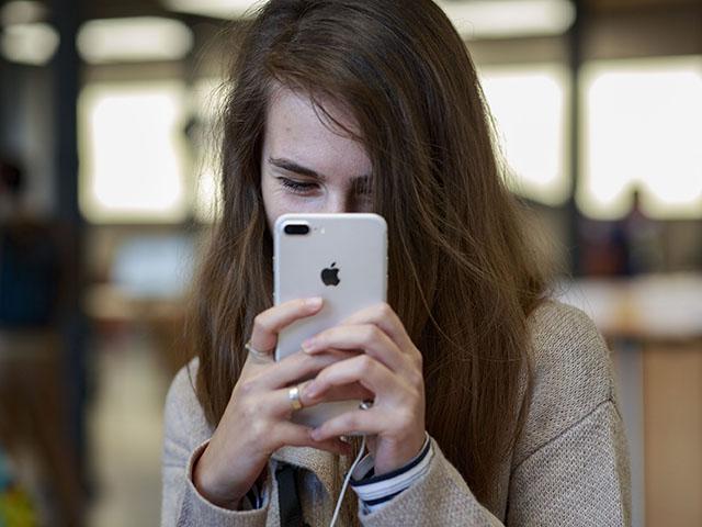 Top smartphone trong tầm giá tốt nhất 8 – 9 triệu đồng