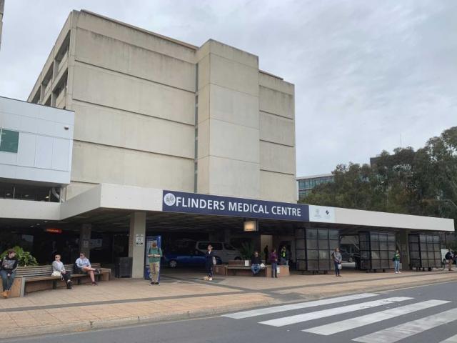 Úc: 8 trẻ sơ sinh bị nhiễm loại vi khuẩn nguy hiểm lần đầu tiên xuất hiện sau 20 năm
