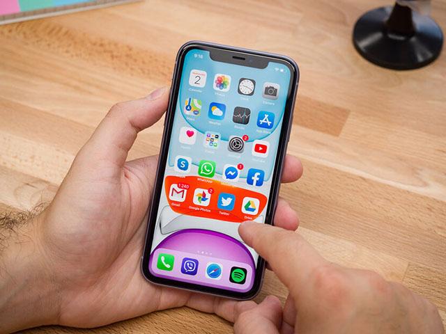 Apple sắp bùng nổ với hàng loạt gói dịch vụ mới