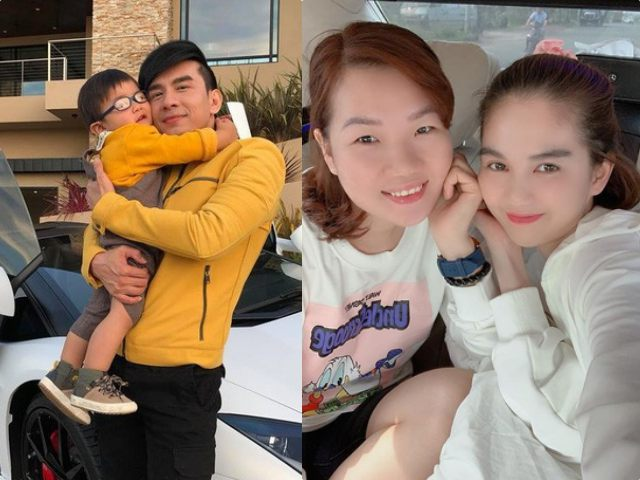 Người giúp việc nhà sao Việt: Lương 150 triệu/tháng, được đưa đón bằng xe sang 12 tỷ