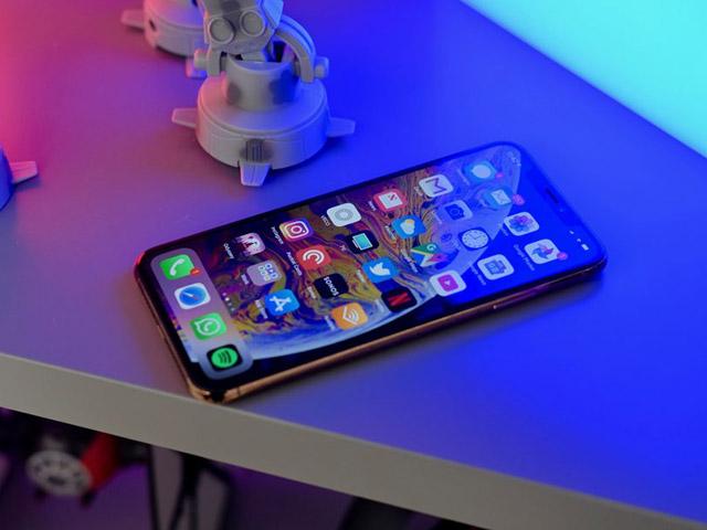 Những chiếc smartphone cỡ lớn đáng mua nhất hiện nay