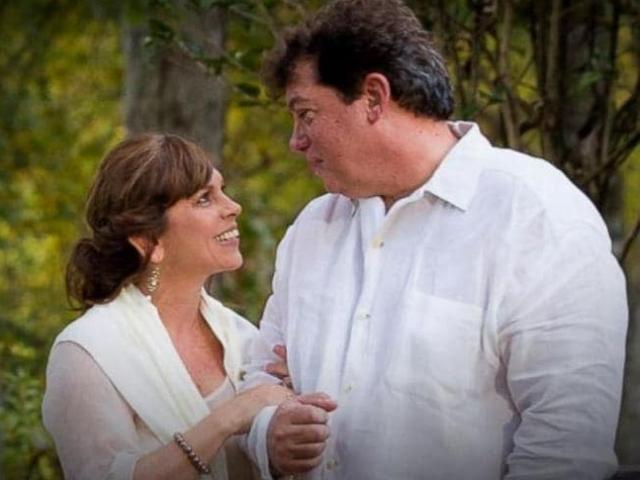 Cái chết kỳ lạ của vị triệu phú có 7 vợ: Vụ tai nạn đầy uẩn khúc
