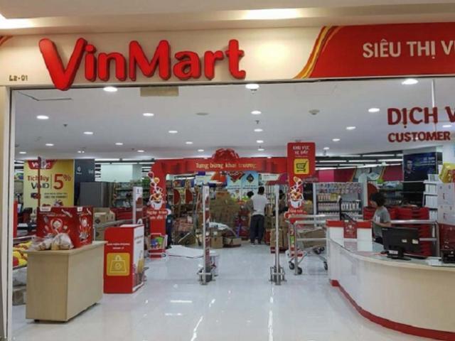 VinMart có tên gọi mới, sau hơn một năm chuyển nhượng hoạt động ra sao?