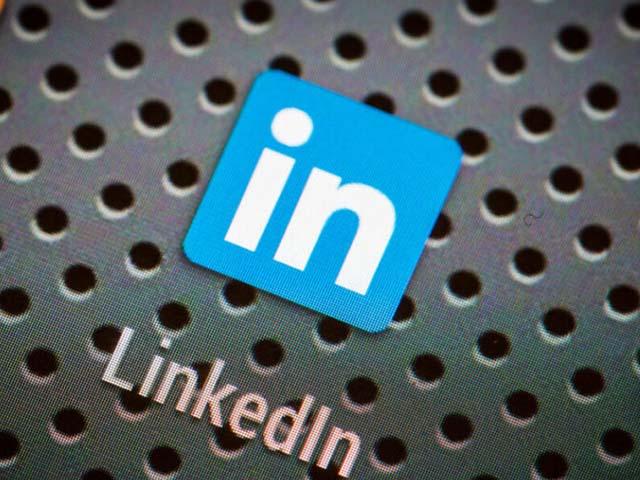 Sau Facebook, 500 triệu hồ sơ LinkedIn bị bán công khai