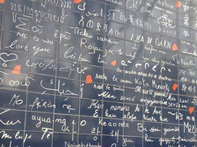 Những điểm đến bí mật hấp dẫn nhất ở Paris có thể bạn chưa biết