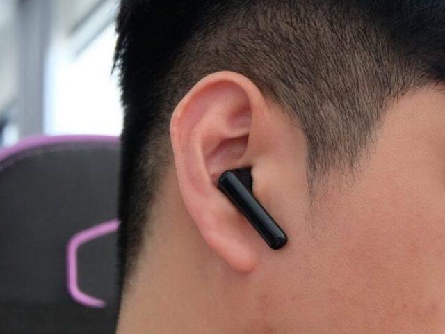 Đánh giá tai nghe chống ồn Huawei FreeBuds 4i