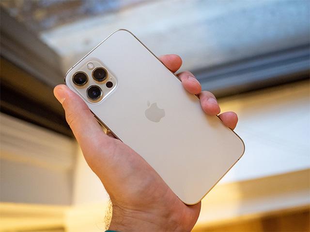 Hết iPhone 12 giảm 02 triệu, Galaxy S21 giảm tới 05 triệu đầu tuần