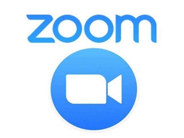 Cách dùng Zoom Meeting trên máy tính và điện thoại dễ dàng nhất