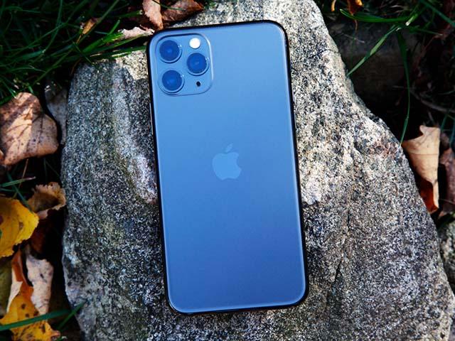 Lý do chủ sở hữu iPhone 11 nên tải xuống iOS 14.5 sớm nhất có thể